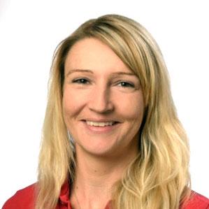 Cornelia Biebach