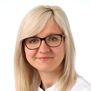 Karina Jurisch