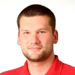 Phillip Kauer