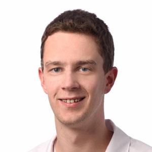 Dominik Kohlsdorf