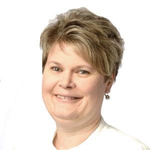 Birgit Künne