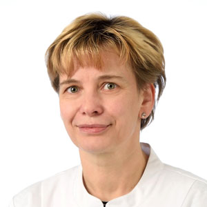 Kerstin Küster