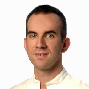 Stefan Marschallek