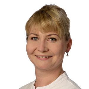 Christin Walther