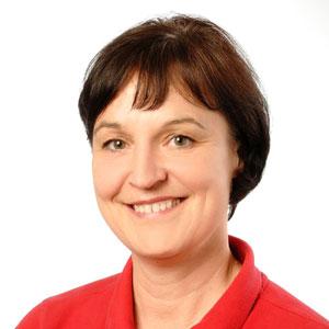 Manuela Urbat