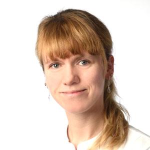 Saskia Welsch