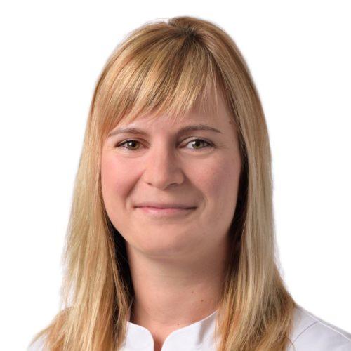 Stefanie Göttlich
