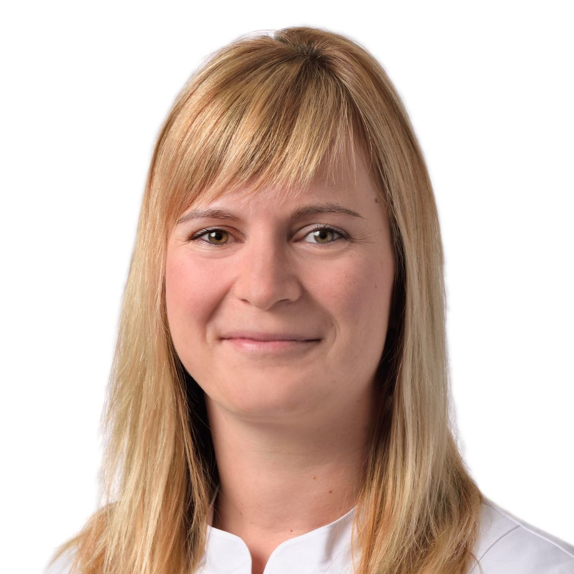 Stefanie Belka