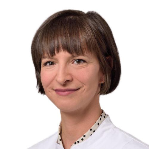 Nora Fleischer